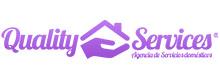 logo quality services